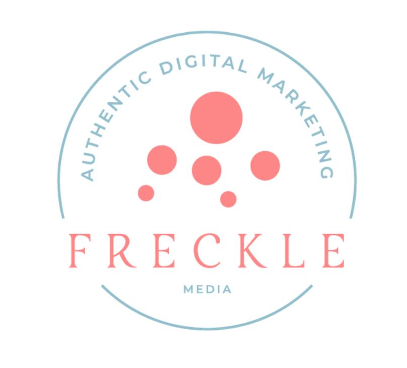 Freckle Media